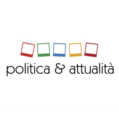 politica e attualità