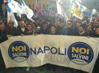 Salvini-napoletani-puzzano