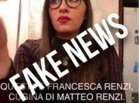 cugina-di-Renzi