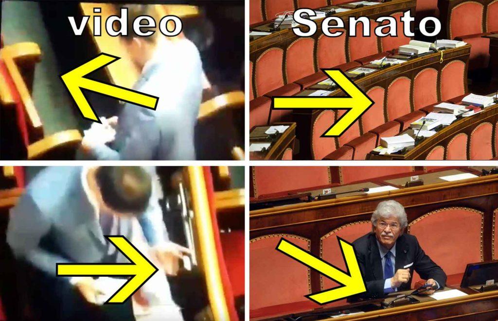 fakenews-senato