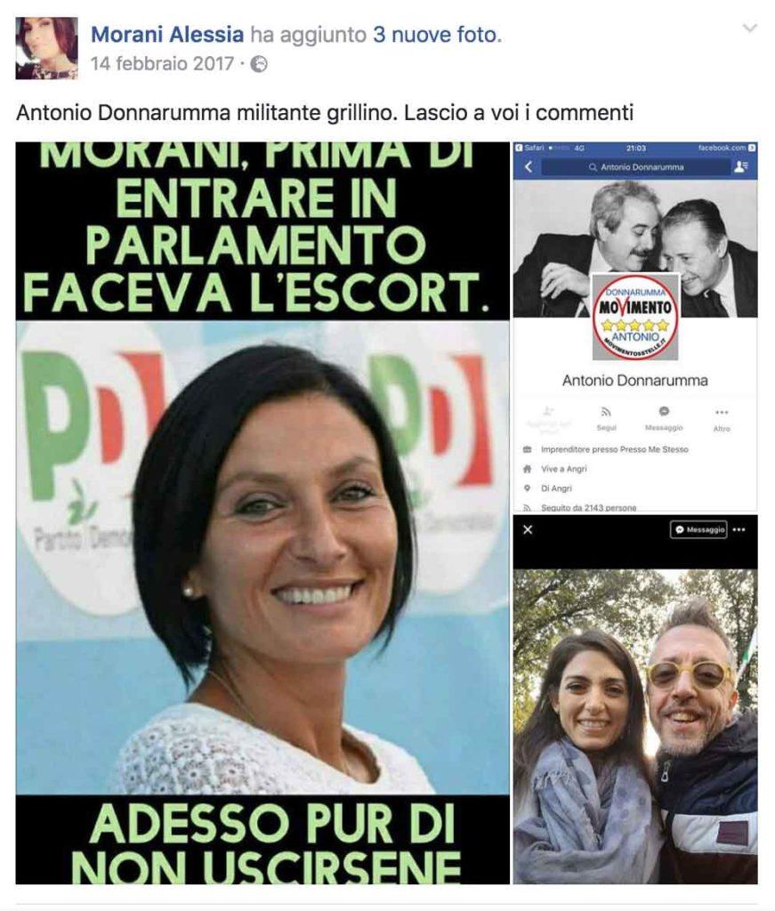 morani-donnarumma