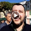 Salvini ronde