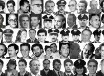 Giornata della Memoria e dell'Impegno in ricordo delle vittime delle mafie