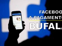 BUFALA-FACEBOOK-A-PAGAMENTO