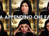 Chiara-appendino-che-fa-cose