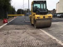 asfalto-sampietrini