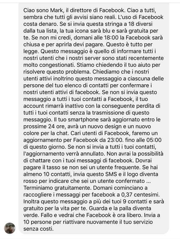 bufala-facebook-pagamento