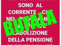 bulala-pensioni
