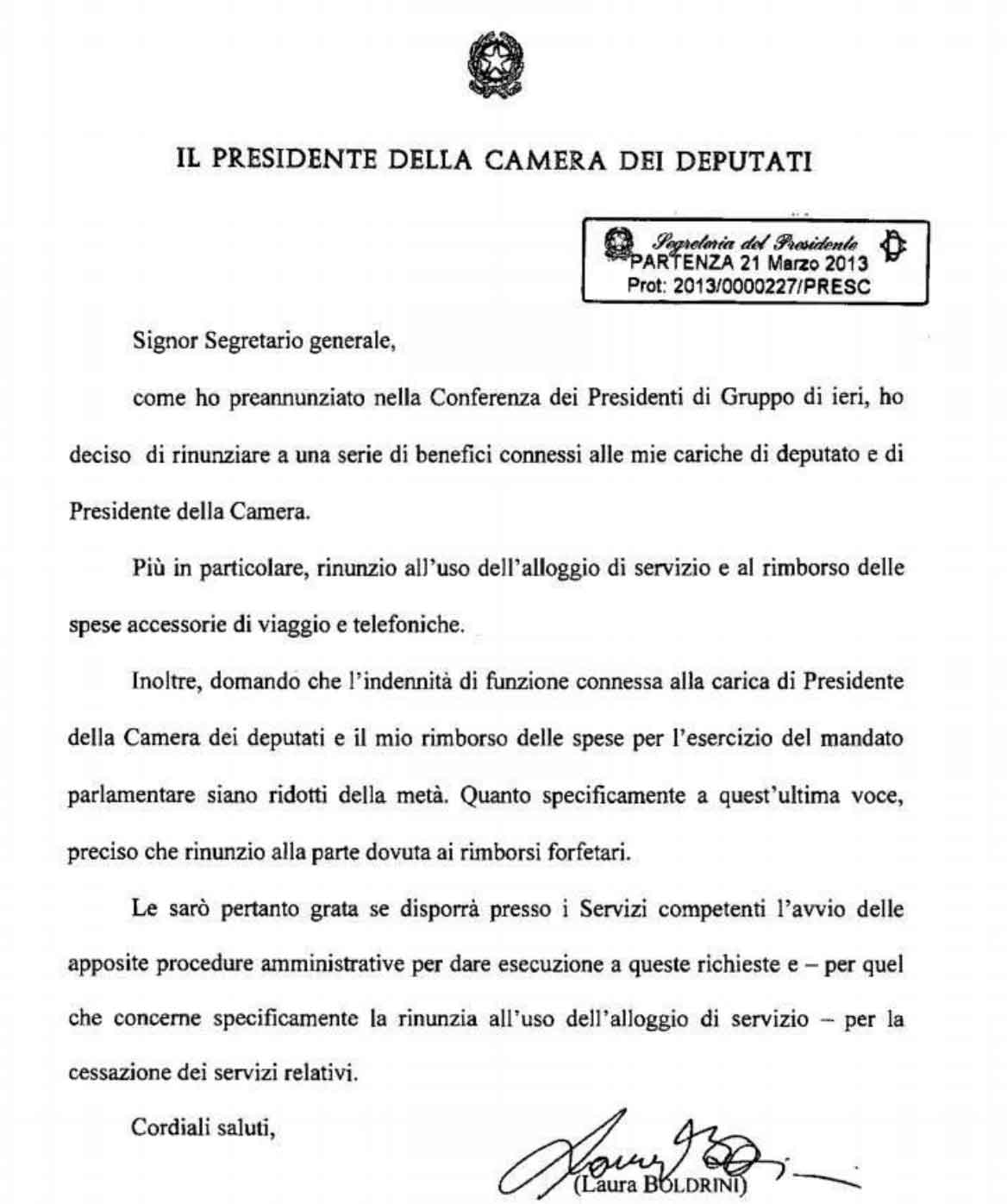 documento-laura-boldrini