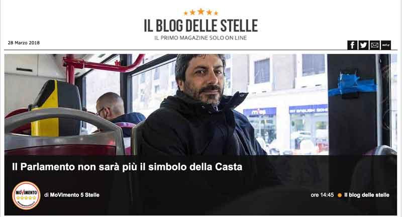 fico-autobus 2