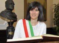 Chiara Appendino avviso di garanzia
