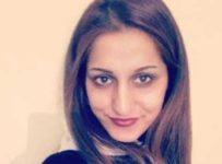 Sana-Cheema giovane pakistana uccisa