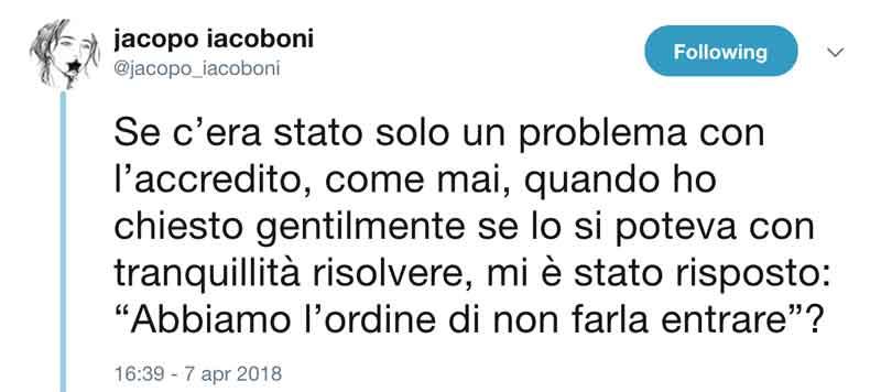 iacoboni