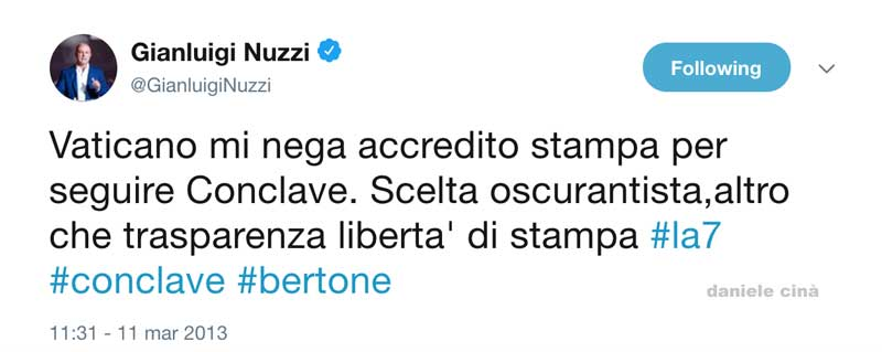 nuzzi-tweet