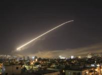 trump-attacco-siria-bombardamenti