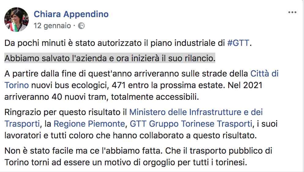 appendino-GGT