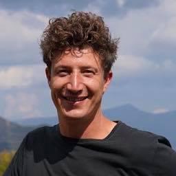 Valerio Capraro
