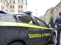 Palermo, due bande fratturavano gambe e braccia per truffare le assicurazioni, 42 arresti