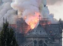 Notre-Dame di Parigi
