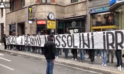 Fascismo Salvini